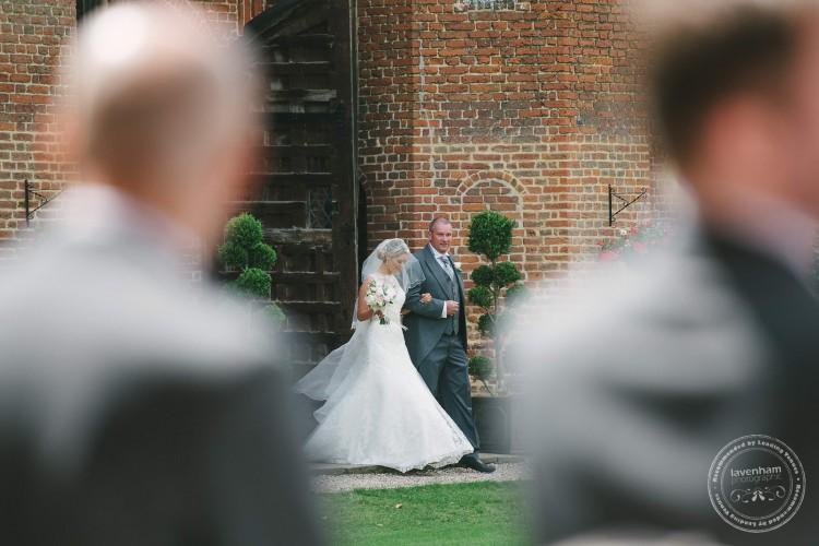 170715 LEEZ PRIORY WEDDING PHOTOGRAPHER 28