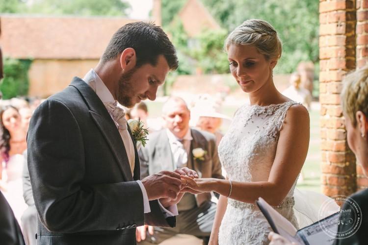 170715 LEEZ PRIORY WEDDING PHOTOGRAPHER 29