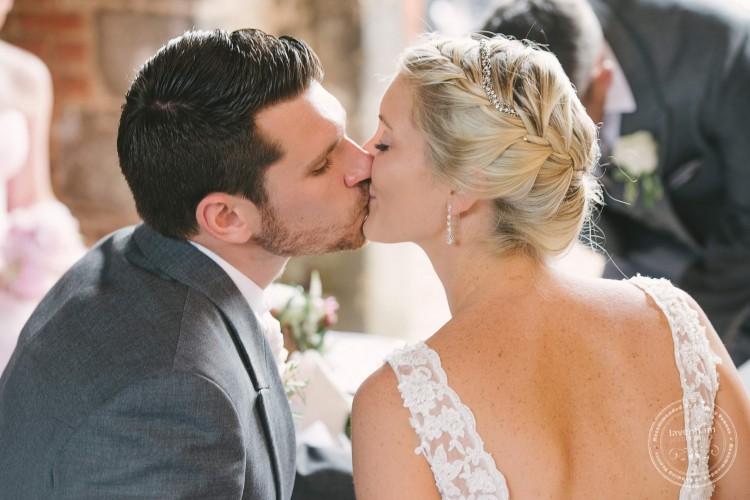 170715 LEEZ PRIORY WEDDING PHOTOGRAPHER 30