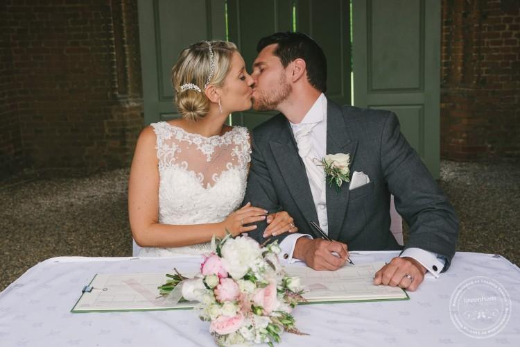 170715 LEEZ PRIORY WEDDING PHOTOGRAPHER 32