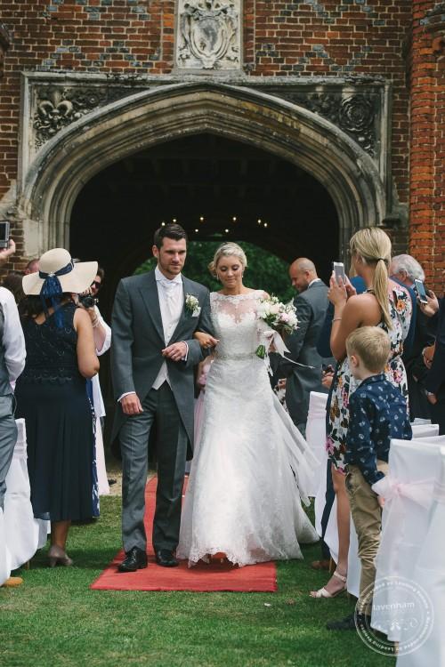 170715 LEEZ PRIORY WEDDING PHOTOGRAPHER 33