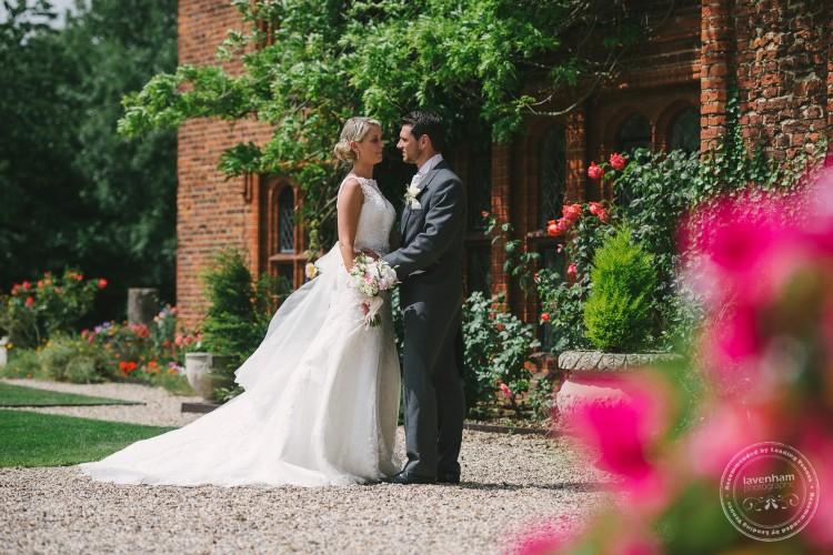 170715 LEEZ PRIORY WEDDING PHOTOGRAPHER 34