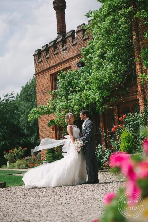 170715 LEEZ PRIORY WEDDING PHOTOGRAPHER 35