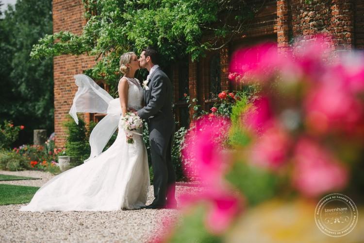 170715 LEEZ PRIORY WEDDING PHOTOGRAPHER 36