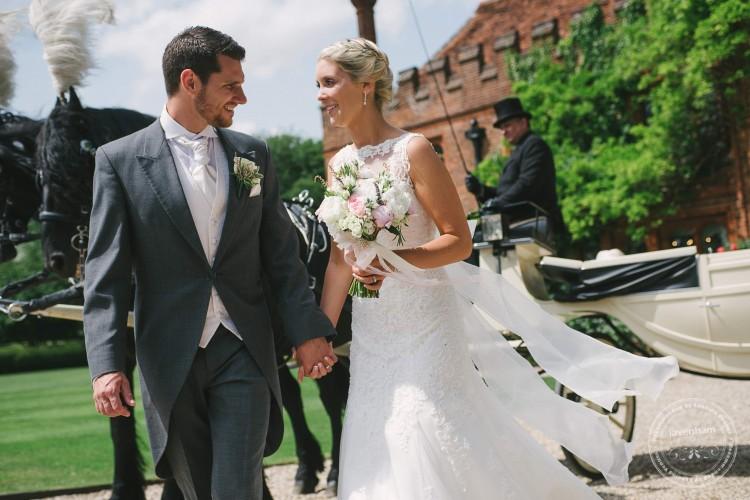 170715 LEEZ PRIORY WEDDING PHOTOGRAPHER 37