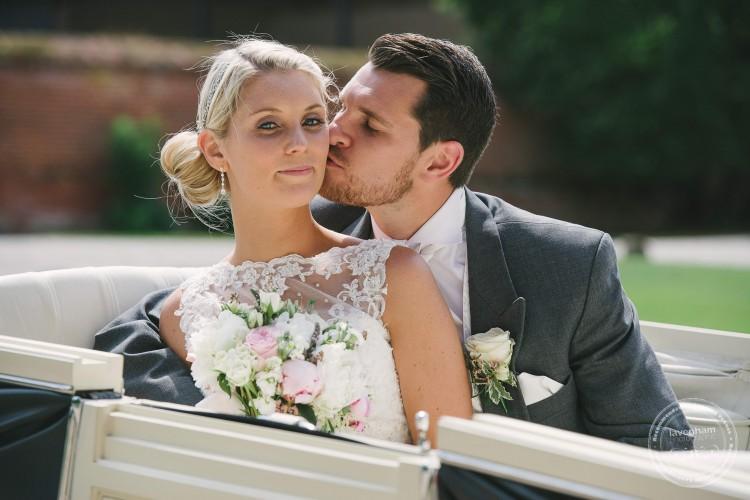 170715 LEEZ PRIORY WEDDING PHOTOGRAPHER 39