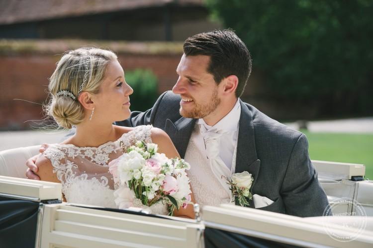 170715 LEEZ PRIORY WEDDING PHOTOGRAPHER 40