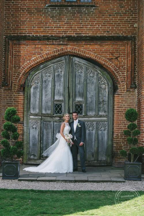 170715 LEEZ PRIORY WEDDING PHOTOGRAPHER 41