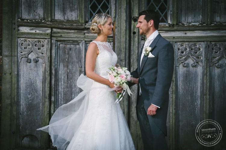 170715 LEEZ PRIORY WEDDING PHOTOGRAPHER 42