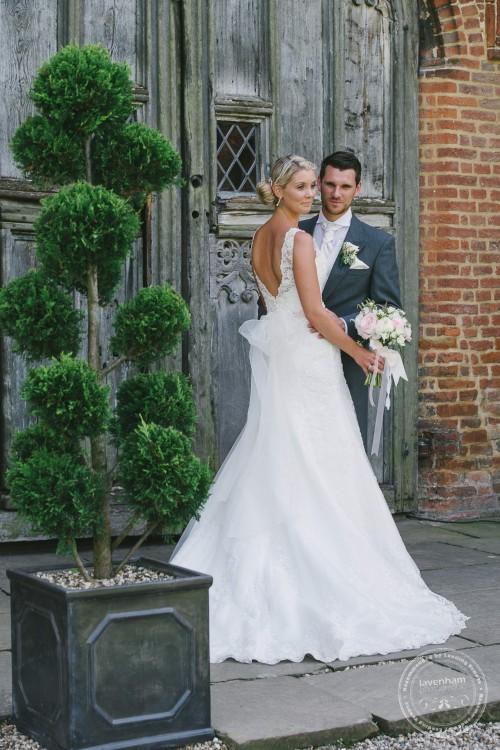 170715 LEEZ PRIORY WEDDING PHOTOGRAPHER 43