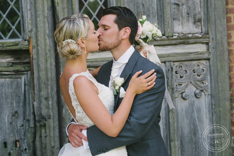 170715 LEEZ PRIORY WEDDING PHOTOGRAPHER 44