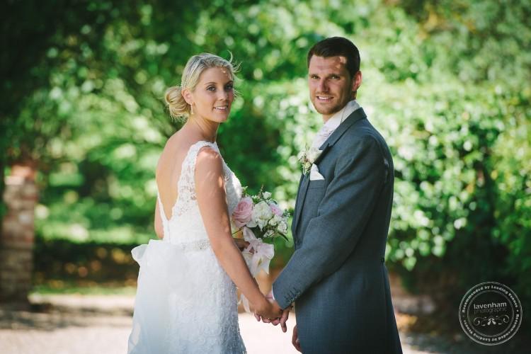 170715 LEEZ PRIORY WEDDING PHOTOGRAPHER 45