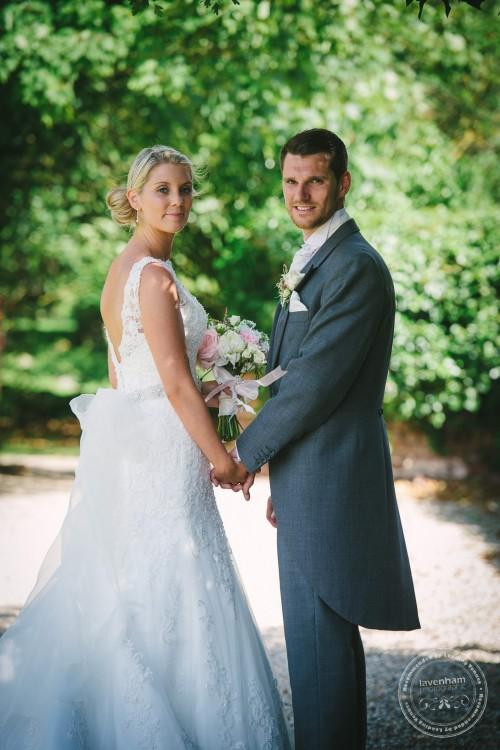 170715 LEEZ PRIORY WEDDING PHOTOGRAPHER 46