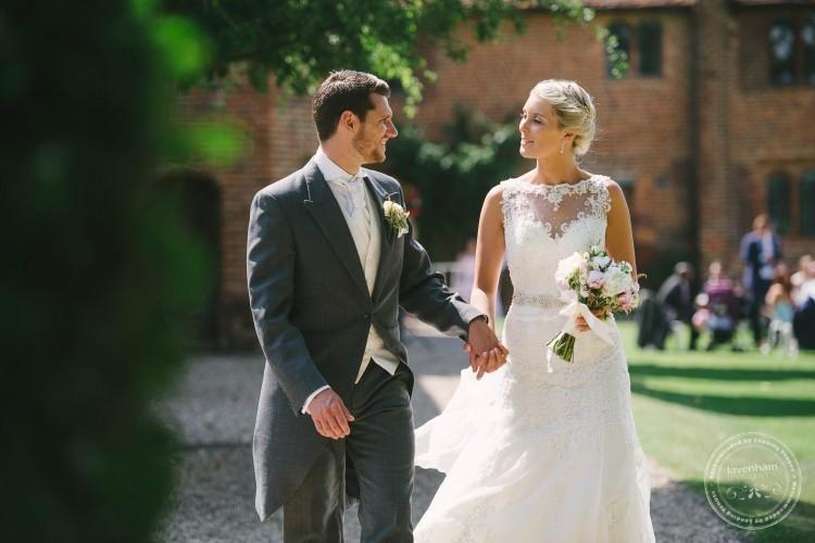 170715 LEEZ PRIORY WEDDING PHOTOGRAPHER 47