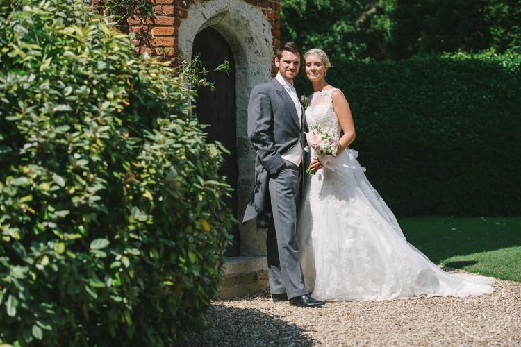 170715 LEEZ PRIORY WEDDING PHOTOGRAPHER 48