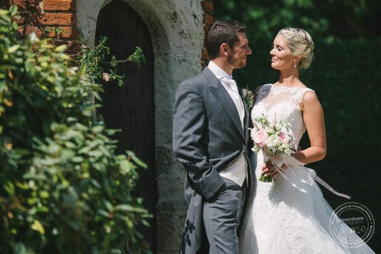 170715 LEEZ PRIORY WEDDING PHOTOGRAPHER 49