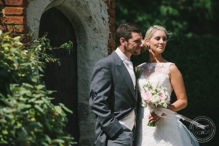 170715 LEEZ PRIORY WEDDING PHOTOGRAPHER 50