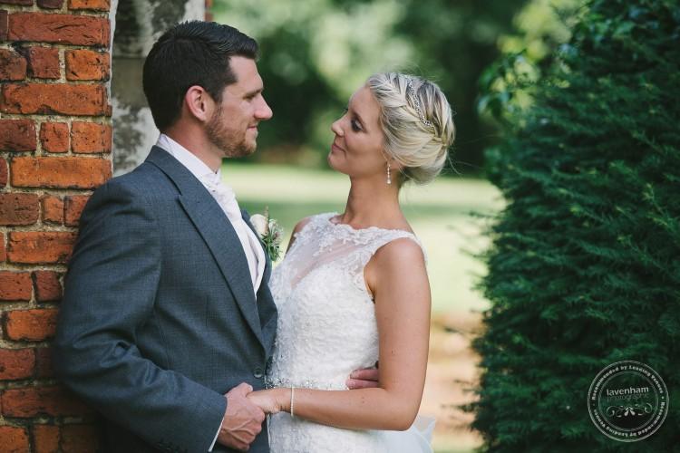 170715 LEEZ PRIORY WEDDING PHOTOGRAPHER 51