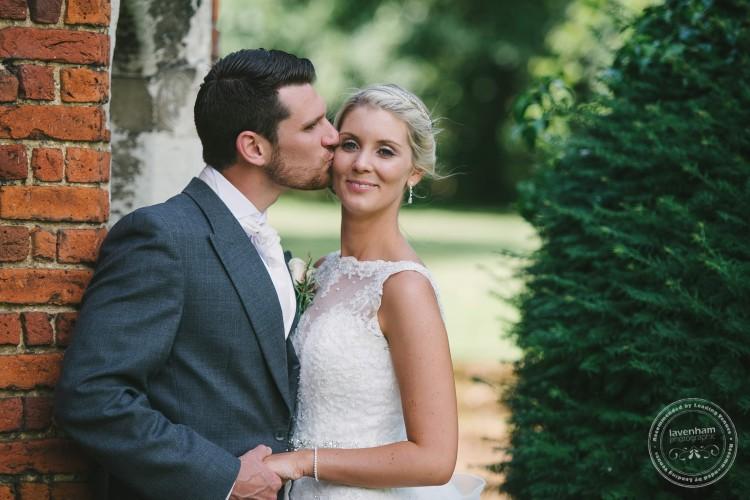 170715 LEEZ PRIORY WEDDING PHOTOGRAPHER 52