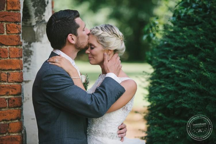 170715 LEEZ PRIORY WEDDING PHOTOGRAPHER 54