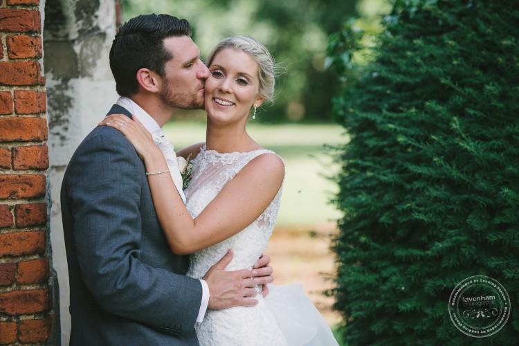 170715 LEEZ PRIORY WEDDING PHOTOGRAPHER 55