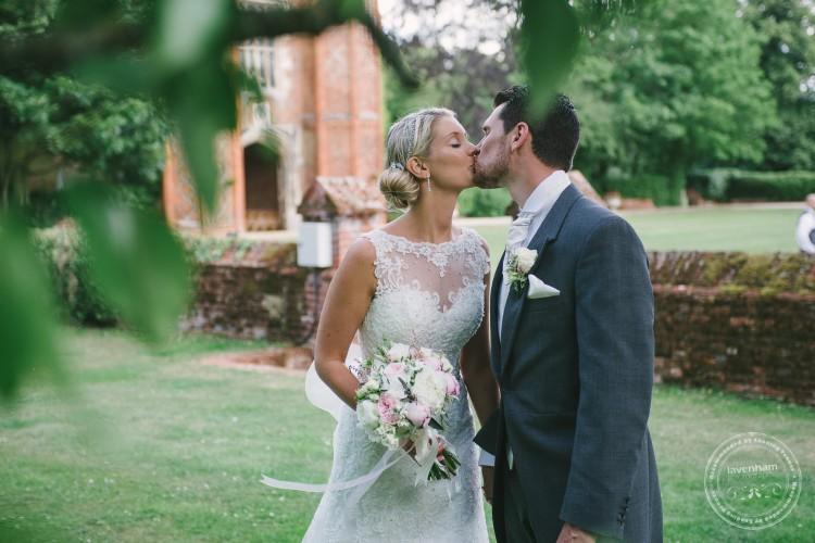 170715 LEEZ PRIORY WEDDING PHOTOGRAPHER 56