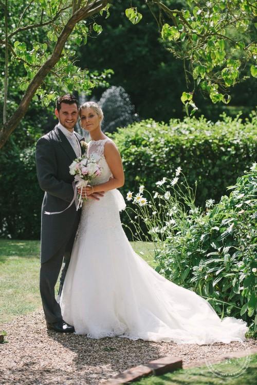 170715 LEEZ PRIORY WEDDING PHOTOGRAPHER 57