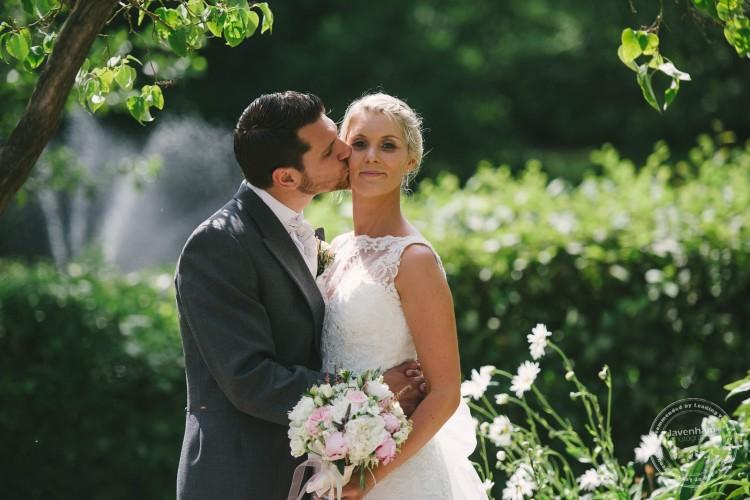 170715 LEEZ PRIORY WEDDING PHOTOGRAPHER 58