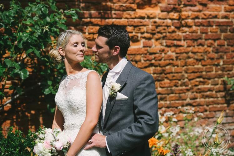 170715 LEEZ PRIORY WEDDING PHOTOGRAPHER 59