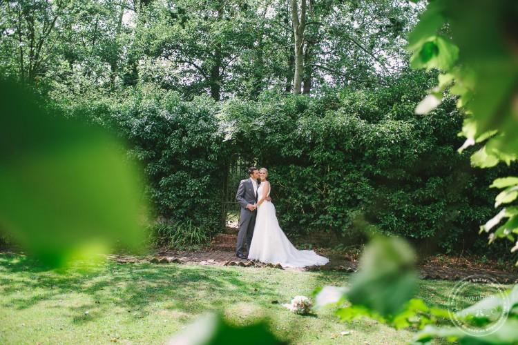 170715 LEEZ PRIORY WEDDING PHOTOGRAPHER 60