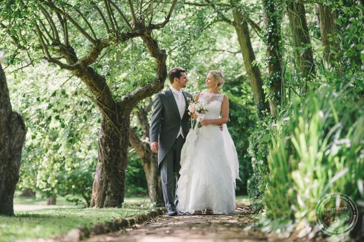 170715 LEEZ PRIORY WEDDING PHOTOGRAPHER 61