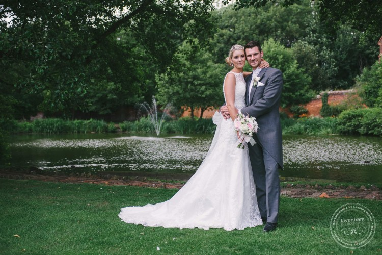 170715 LEEZ PRIORY WEDDING PHOTOGRAPHER 62