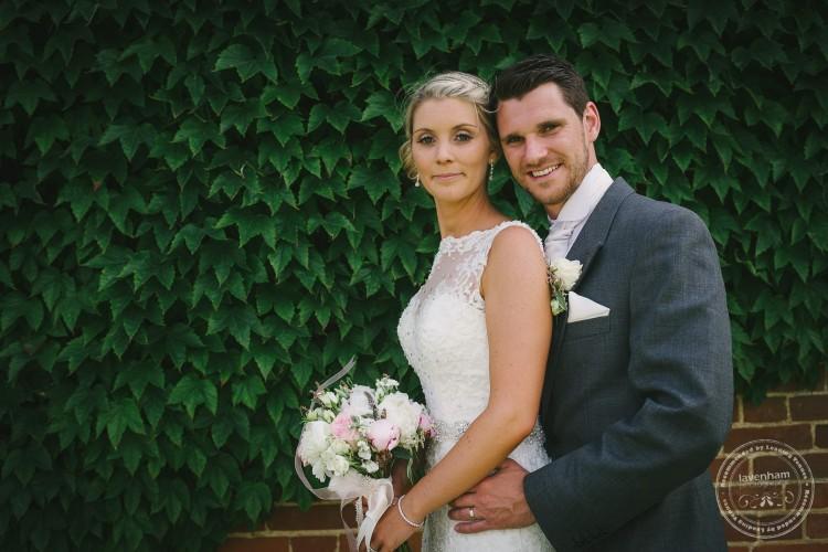 170715 LEEZ PRIORY WEDDING PHOTOGRAPHER 63