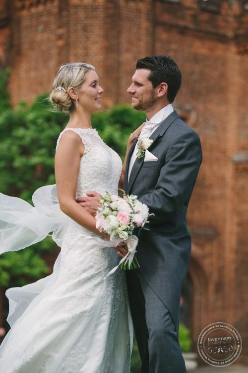 170715 LEEZ PRIORY WEDDING PHOTOGRAPHER 65