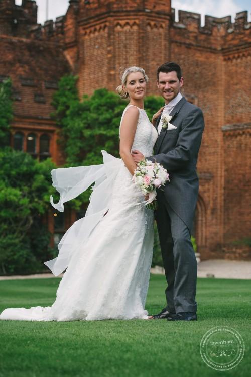 170715 LEEZ PRIORY WEDDING PHOTOGRAPHER 66