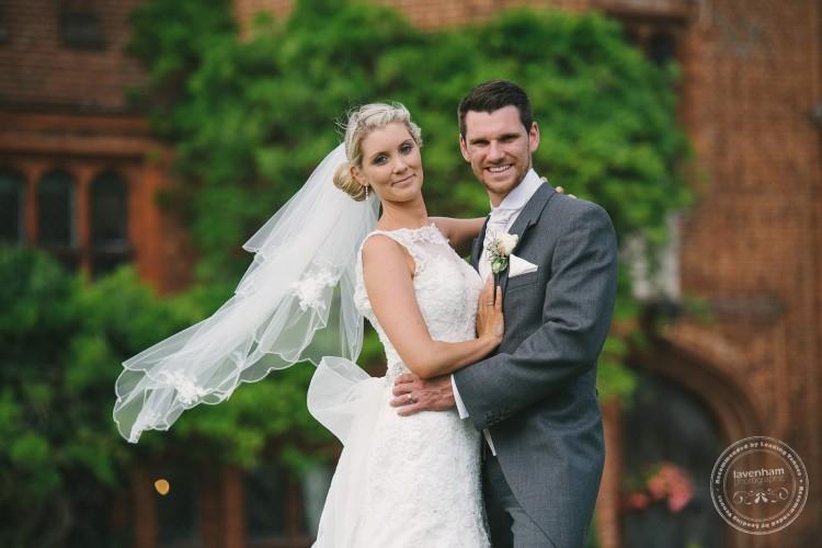 170715 LEEZ PRIORY WEDDING PHOTOGRAPHER 67