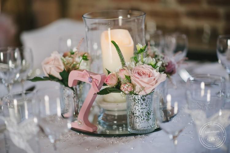 170715 LEEZ PRIORY WEDDING PHOTOGRAPHER 69