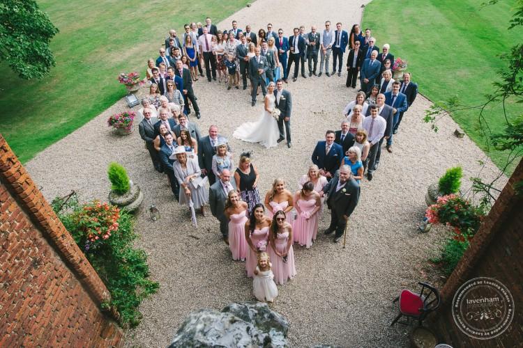 170715 LEEZ PRIORY WEDDING PHOTOGRAPHER 70