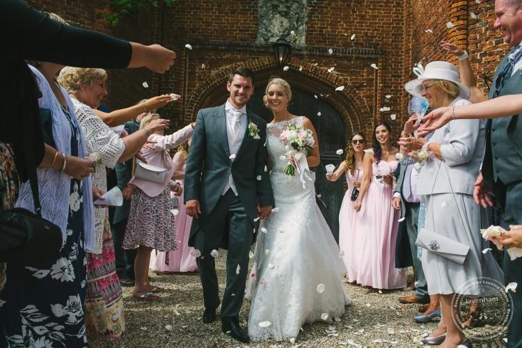 170715 LEEZ PRIORY WEDDING PHOTOGRAPHER 71