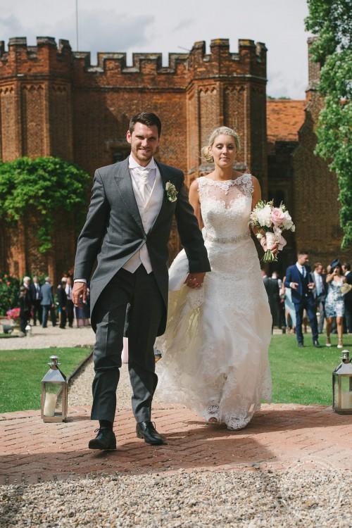 170715 LEEZ PRIORY WEDDING PHOTOGRAPHER 72