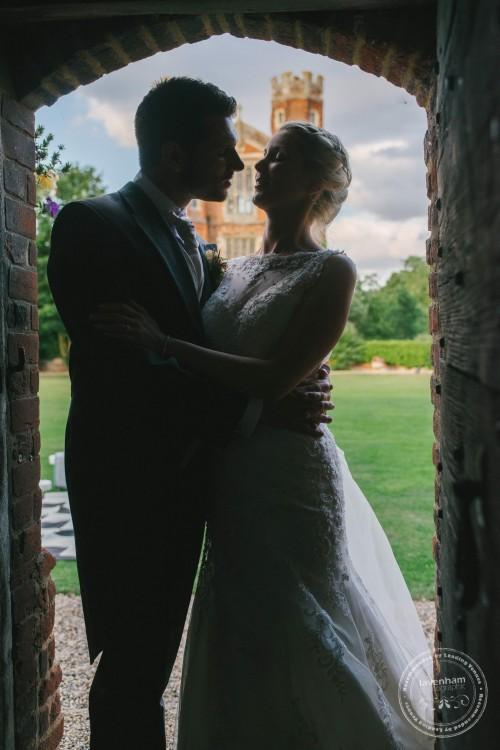 170715 LEEZ PRIORY WEDDING PHOTOGRAPHER 74