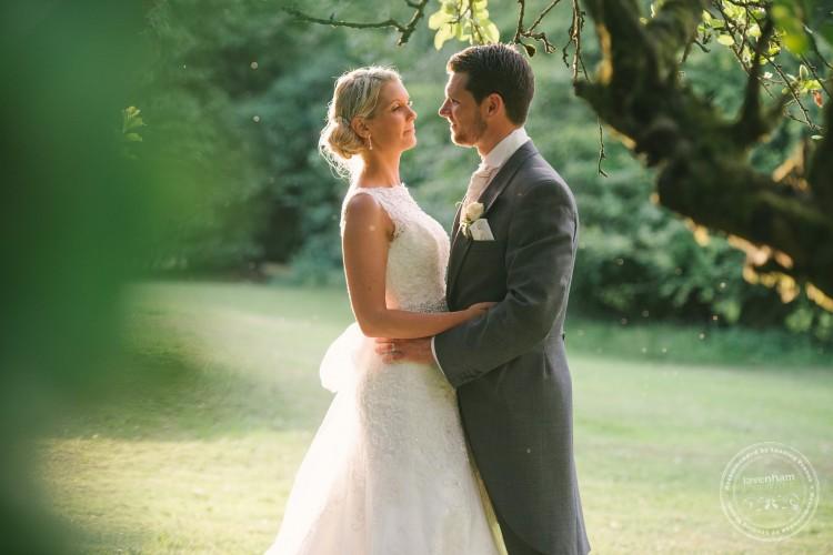 170715 LEEZ PRIORY WEDDING PHOTOGRAPHER 75