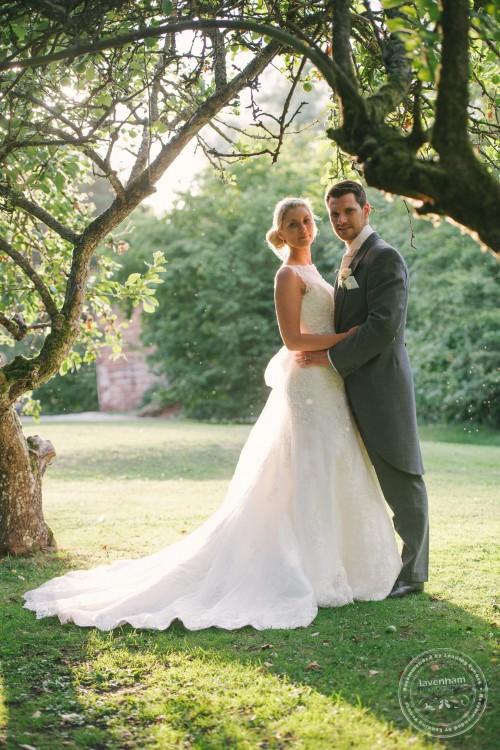 170715 LEEZ PRIORY WEDDING PHOTOGRAPHER 76