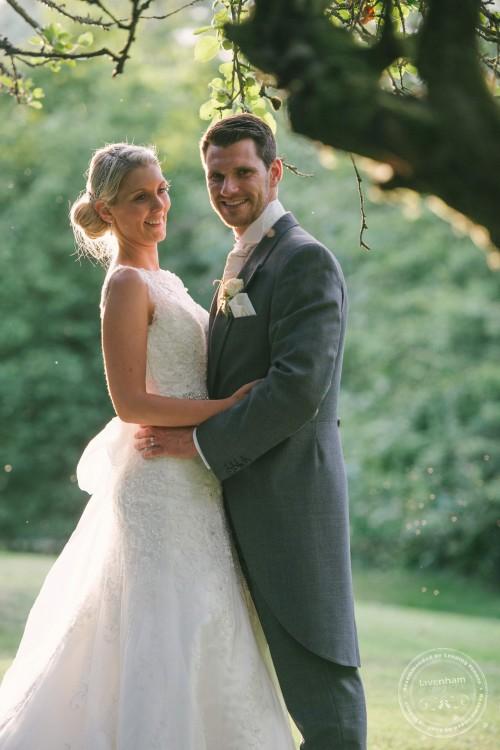170715 LEEZ PRIORY WEDDING PHOTOGRAPHER 77