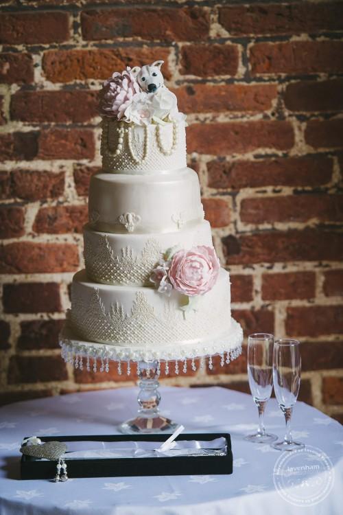 170715 LEEZ PRIORY WEDDING PHOTOGRAPHER 78
