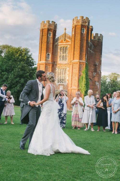 170715 LEEZ PRIORY WEDDING PHOTOGRAPHER 79