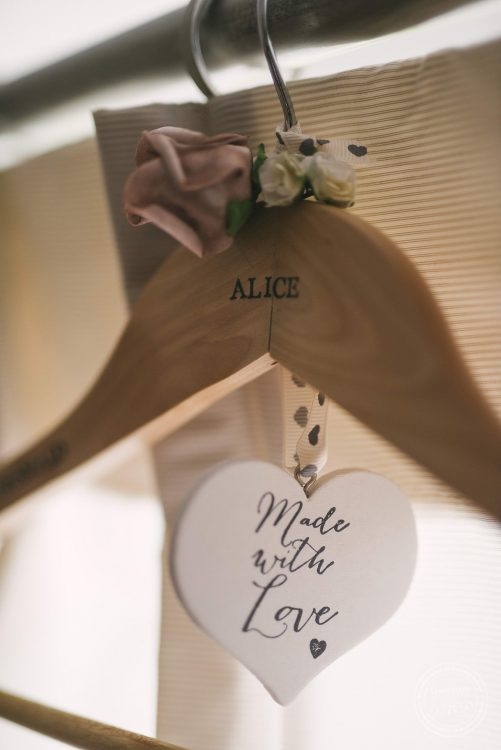 220416 Channels Wedding Photographer Essex 009