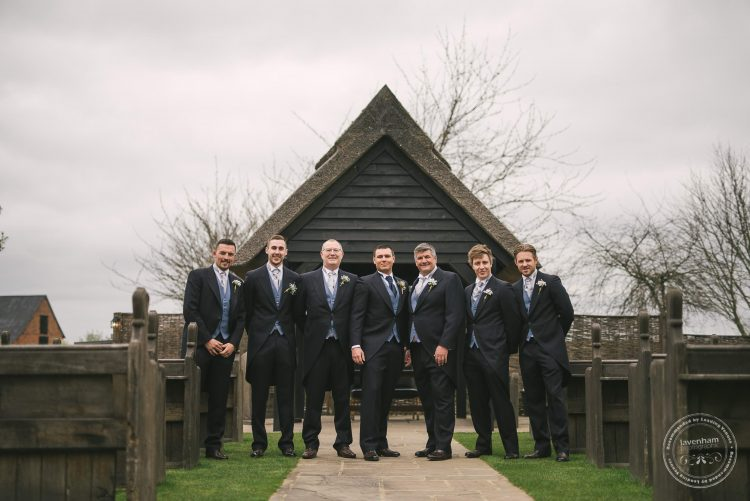 220416 Channels Wedding Photographer Essex 028