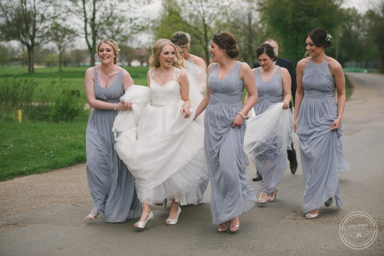 220416 Channels Wedding Photographer Essex 034
