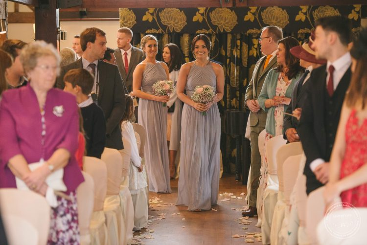220416 Channels Wedding Photographer Essex 051